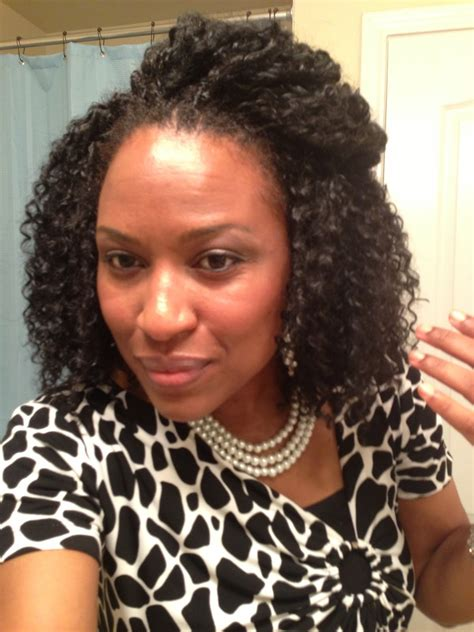is crochet braids good for the hair healthy happy hair get maximum wear out of your crochet