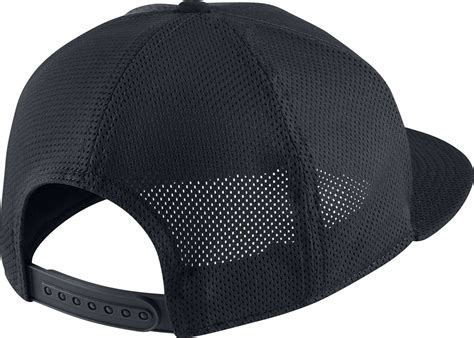 Baseball Cap Nike 014 Niron Cloth nike u nsw true cap sportisimo