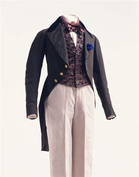 12 best images about 1840s s clothing on