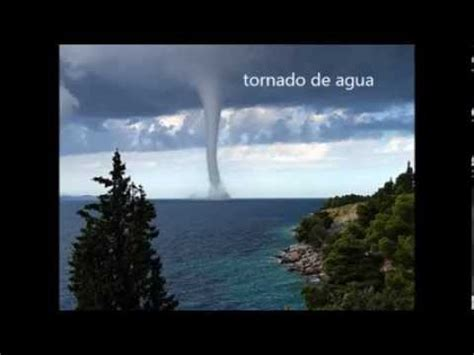 desastres de humanos los errores desastres naturales y humanos