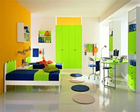 tips  designing  childrens room tolet insider