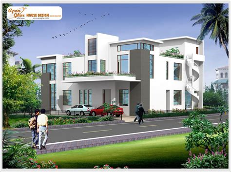 bungalow house design with terrace kenya modern house design modern house