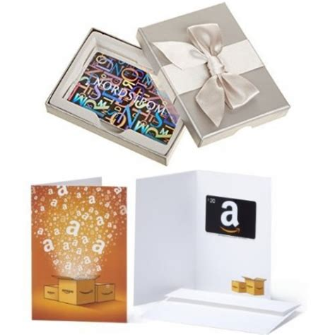 Nordstrom Gift Card - amazon buy 100 nordstrom gift card get 20 amazon card free mylitter one deal at
