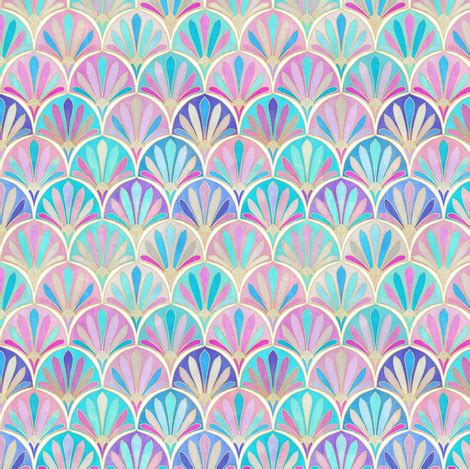 design pattern versioning glamorous twenties art deco pattern extra small version