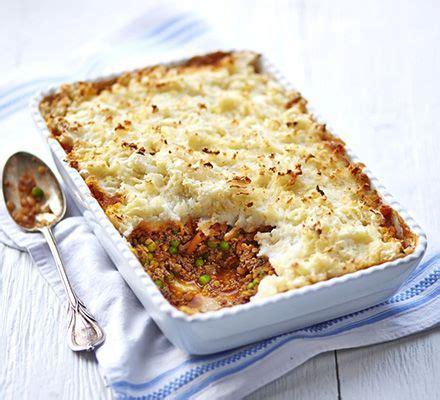 Leftover Beef Cottage Pie by Beef Lentil Cottage Pie With Cauliflower Potato
