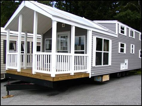 park model rvs chion homes arizona traton homes rosewood park model11 475x316 interior design