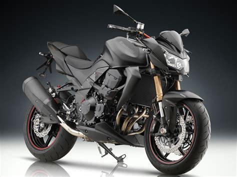 Motorrad Tuning Kawasaki Z 750 by Kawasaki Z750r Image 21