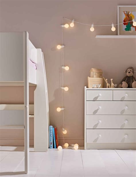 kids bedroom fairy lights bedroom fairy light ideas inspiration lights4fun co uk