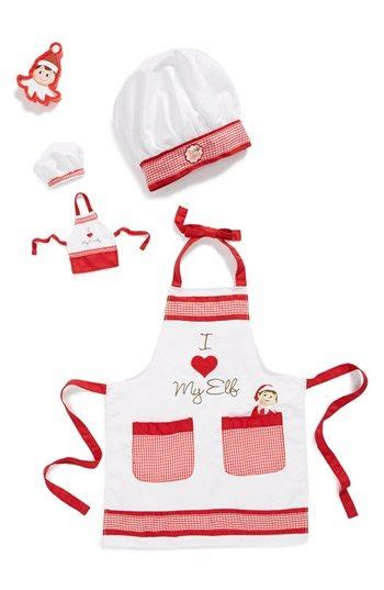 On The Shelf Apron Set by 17 Best Images About Cooking On Mixing