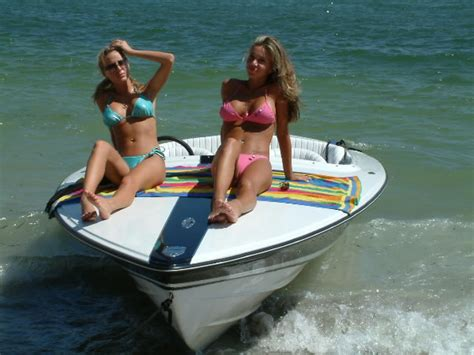 boats and hoes boats and hoes pirate4x4 4x4 and off road forum