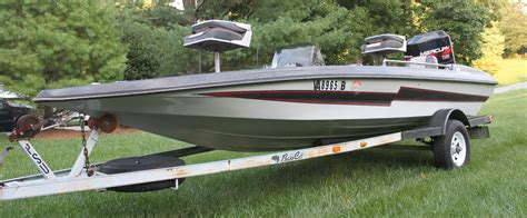bass cat boats on ebay bass cat margay boat for sale from usa