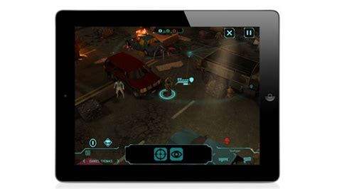 xcom iphone tutorial xcom enemy unknown releasing on ios june 20 ubergizmo