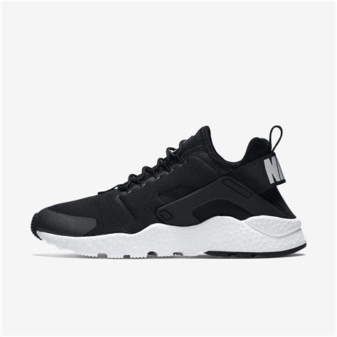 Sepatu Nike Huarache Ultra Made In nike air huarache ultra s shoe nike ca