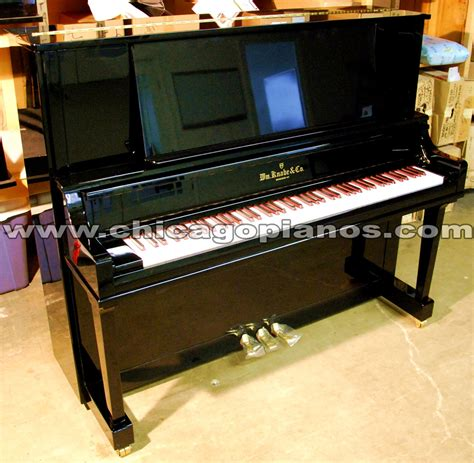 knabe model knabe upright and vertical pianos from chicago pianos com