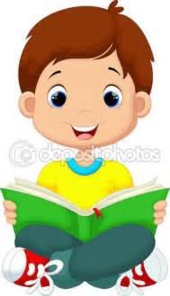 imagenes de niños usando el baño las 25 mejores ideas sobre ni 241 os leyendo en pinterest