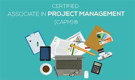Project Development Associate Mba Clean Tech by Certified Associate In Project Management Capm 174
