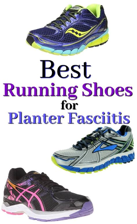 what is the best athletic shoe for plantar fasciitis what are the best running shoes for plantar fasciitis 28