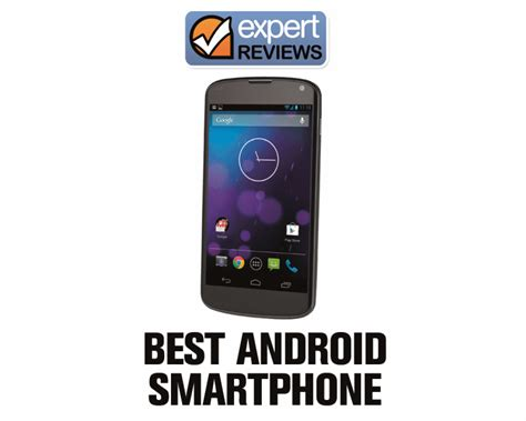 best buy android phones page not found expert reviews
