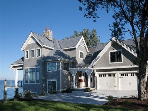 best lake house plans 25 best ideas about lake house plans on pinterest open