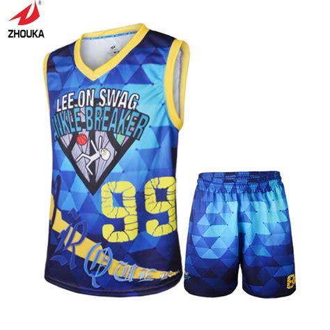 customized basketball jersey free high quality hot sale custom men s sleevele v neck full