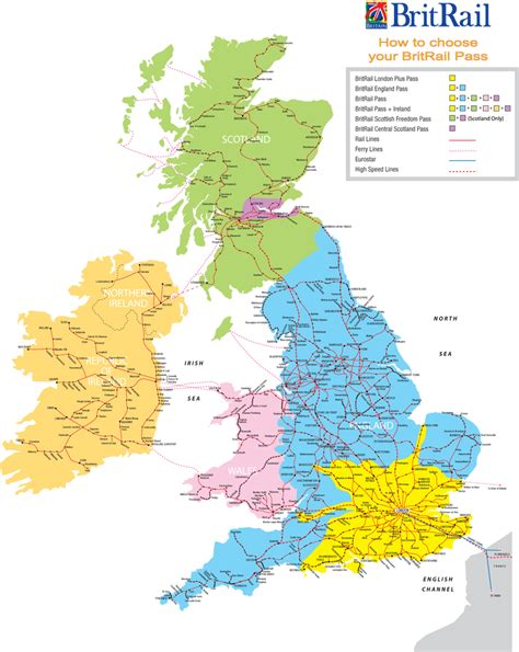 uk map uk rail maps schematic and geographic