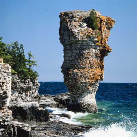 Sweepstakes Tobermory Ontario - tobermory ontario thinglink