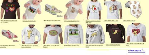 labrador retriever gifts yellow lab t shirts clothing