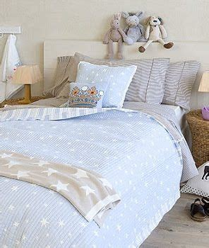zara bedding decor your home bedding sets zara home kids kids bedding pinterest zara home zara and