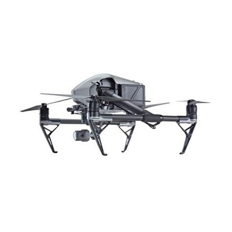 blibli drone jual dji inspire 2 drone online harga kualitas