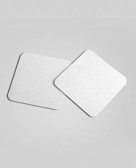 designs square business card mockup download also squ on square