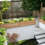 Vegetable Garden Ideas For Small Spaces Best Vegetable Garden Ideas For Small Spaces Bee Home Plan Home Decoration Ideas