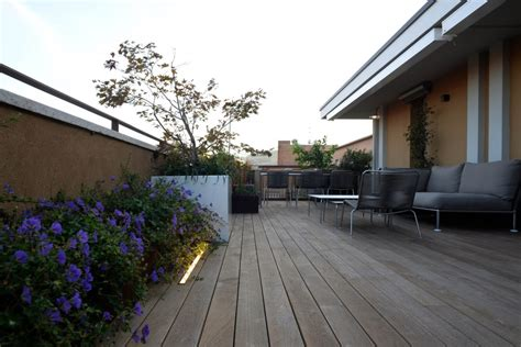 progettare terrazzo terrazzi progettazione terrazze progettare terrazzo