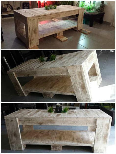 table carrelage table basse palette carrelage ezooq