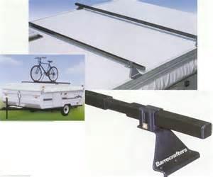 sportrack sr1020 cer top roof rack