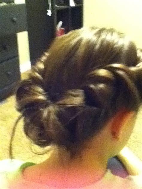 fairy hairstyles for short hair fairy tale hairstyles