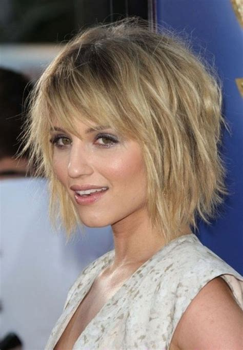 pictures of hair styles for medium to short hair for 60 yr olds medium choppy hairstyles 2014 2017 medium hairstyles ideas