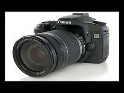 nikon slr digital reviews top 10 best digital slr cameras 2013 review buy