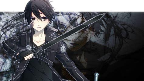 wallpaper laptop sao sword art online anime sword art online pics free