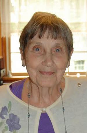 obituary for june l papp bacher funeral home akron oh