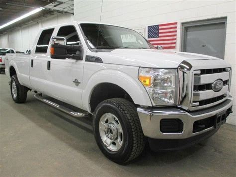 how to work on cars 2012 ford f350 user handbook 2012 ford super duty f 350 xl 4wd crew cab long bed 6 7 diesel f350