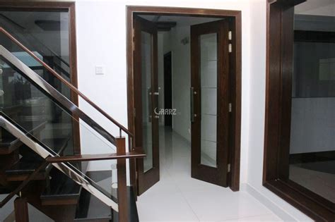 667 square yard house for rent in f 7 1 islamabad aarz pk 1066 square yard house for rent in 20 f 8 2 islamabad for