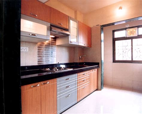 beautiful modular kitchen ideas  indian homes