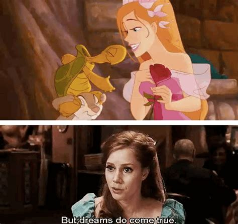 film disney best 27 reasons quot enchanted quot is actually the best disney movie ever