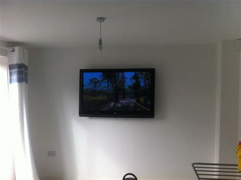 Worsley TV Solutions   TV Wall Mounting, Aerial