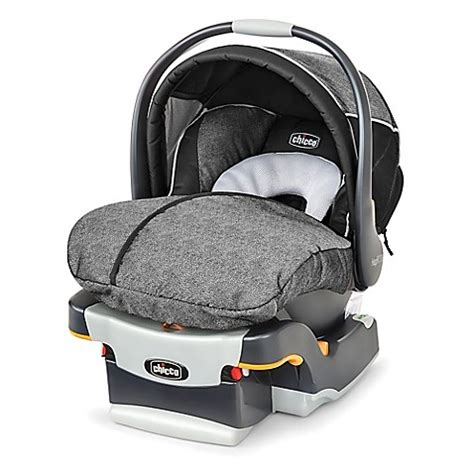 keyfit car seat infant insert buy chicco 174 keyfit 174 30 magic infant car seat in
