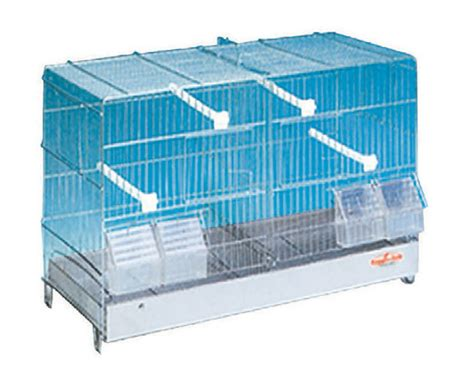 gabbia uccelli gabbia per uccelli hobby raggio di sole mangimi