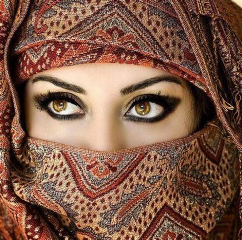 imagenes ojos de mujer fotos de mujeres con ojos bonitos