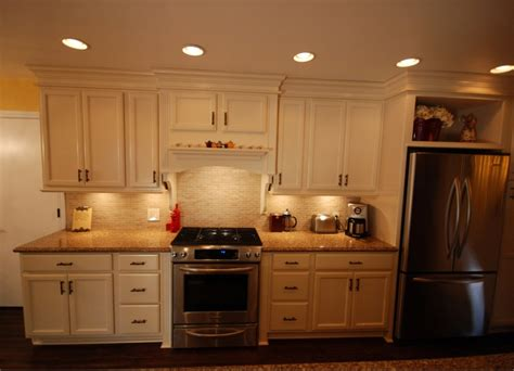 Cambria Brownhill Countertops by Pin By Blue River Cabinetry On Soft White Kitchens