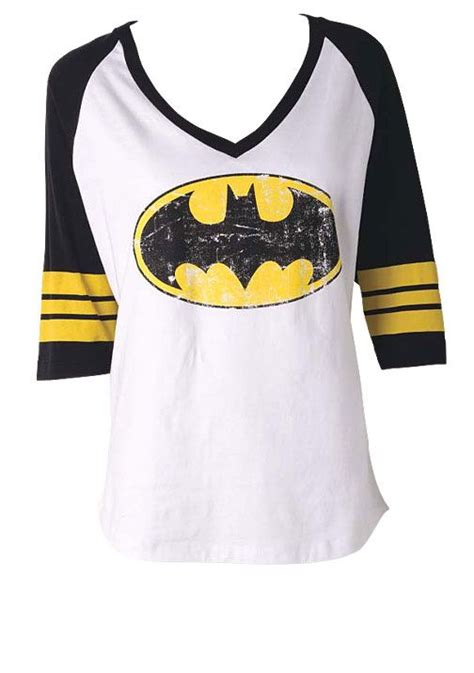 Kaos I Feels Yeah Raglan 17 best ideas about batman shirt on gotham