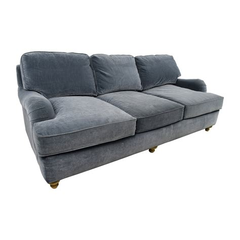 used restoration hardware sofa used sleeper sofas sofa contemporary sectional sleeper